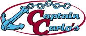 captain carlos in gloucester, ma